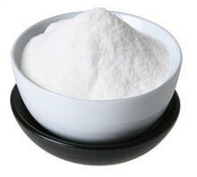 high purity plants Areginine Essence / bulk drug CAS No.616204-22-9