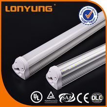 tube 4500k led tube t8 integrated 1.2m 1.5m