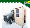 Heat Insulation car roof tent awning