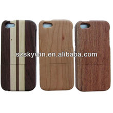 2013 New Phone case For samsung galaxy s4 bamboo Case