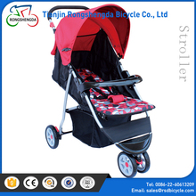 360 degree rotating convertible tricycle stock clearance sale,cool fashion tricycles for toddlers,small trikes alibaba sign in