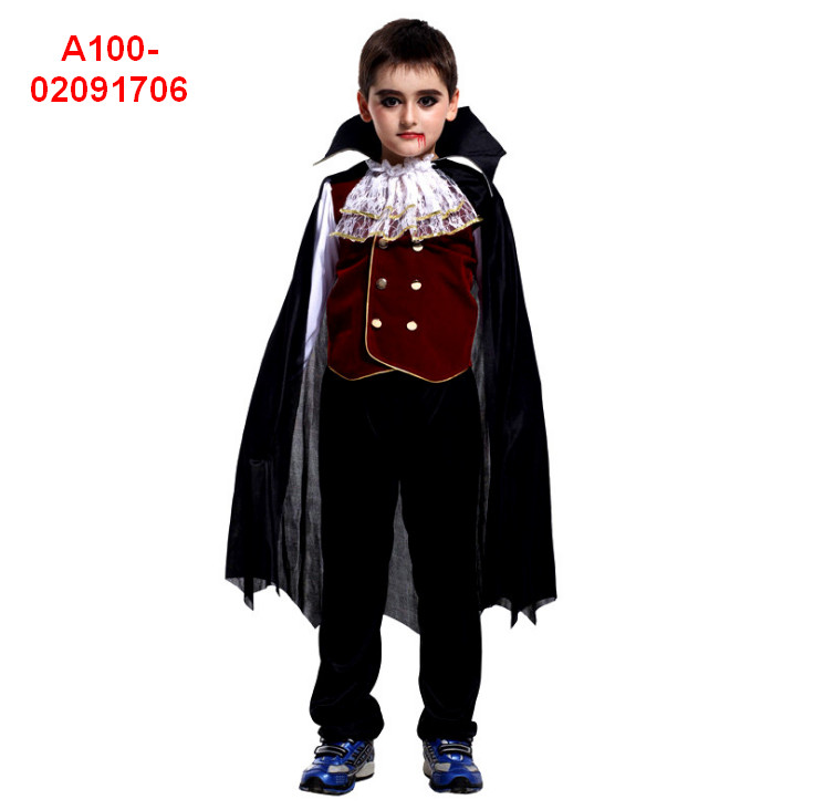 children anime cosplay costume halloween party costume for kids