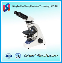 Original Manufacturer XP-148PL Professional Binocular Transmission polarizing microscope