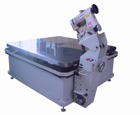 Easy Operation Mattress Tape Edge Sewing Machine for mattress