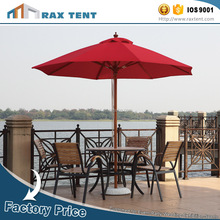Professional hd designs outdoor furniture umbrella