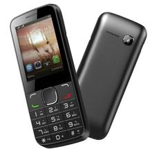 Model 2040 China factory low price mobile phone Dual SIM Coolsand 8851 2.4'' Phone