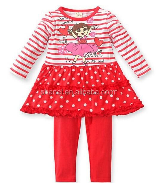 Где Купить Дешевую Детскую Одежду С Доставкой