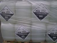 Phosphoric Acid Food Grade 85% H3PO4