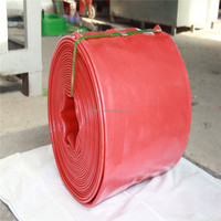 12 inch pvc irrigation pipe