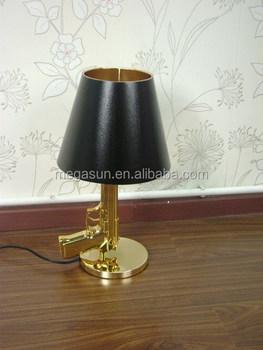 flos table lamp replica home decor mrsilva us