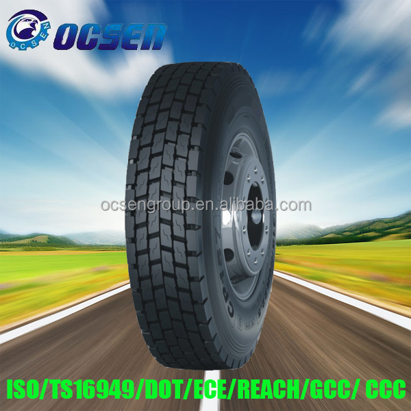 hot sale all steel radial truck tyre 10r22.5 tires chinese tire price