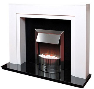 fireplace hearth granite polished black granite high quality