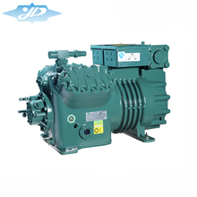 Conventional Semi-hermetic cheap Refrigeration Compressor 1hp r22
