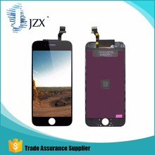 Wholesale mobile phone lcd for iPhone 6 lcd, for iPhone 6 lcd screen, for iPhone screens for sale in bulk