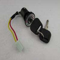 ignition lock switch safe ignition lock china manufacturer