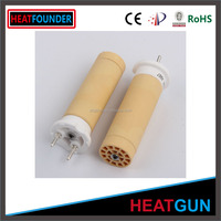 142.717 OEM CERAMIC HEATING ELEMENT VAPORIZER AND INCOLOY HEATING ELEMENT