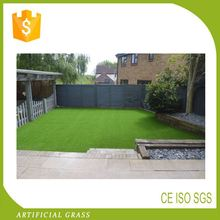 Factory Direct Sales Soccer For Court Artificial Grass Turf Pins Yard