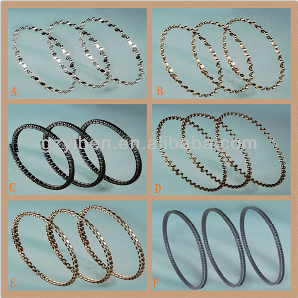 for toyota engine 21R piston ring