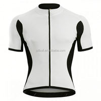 High quality topway cycle jersey