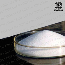 Factory direct supply high purity 5-Methyl furfural CAS:620-02-0 in hot sale