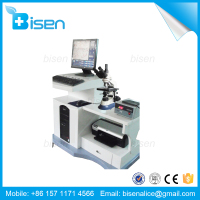 BS-CASA-6004 Laboratory China Automatic Sperm Quality Analyzer Computer Assisted Semen Analysis System
