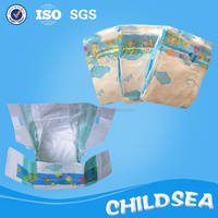 Baby product pe back sheet film of baby diaper