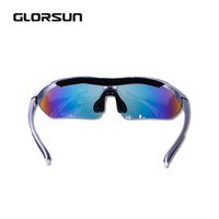 OEM high quality cycling sports goggle glasses