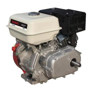 Gasoline Engine With Cluth 9.0 hp 270cc SL270CL 177F OHV 1800rpm Yancheng SLONG