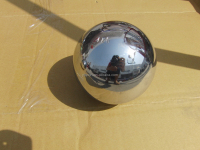 IAAF Standard Shot Put/ Steel Ball for Sports
