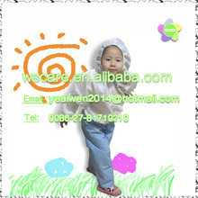 Kids Disposable Smocks/jackets ,SPP children jackets ,SMS children jackets