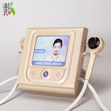 wrinkle removal device beauty equipment machines personal care