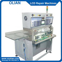 LCD Repair Machine COF TAB ACF
