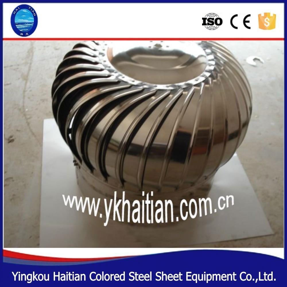 Warehouse U003cstrongu003eRoofu003c/strongu003e Install ...