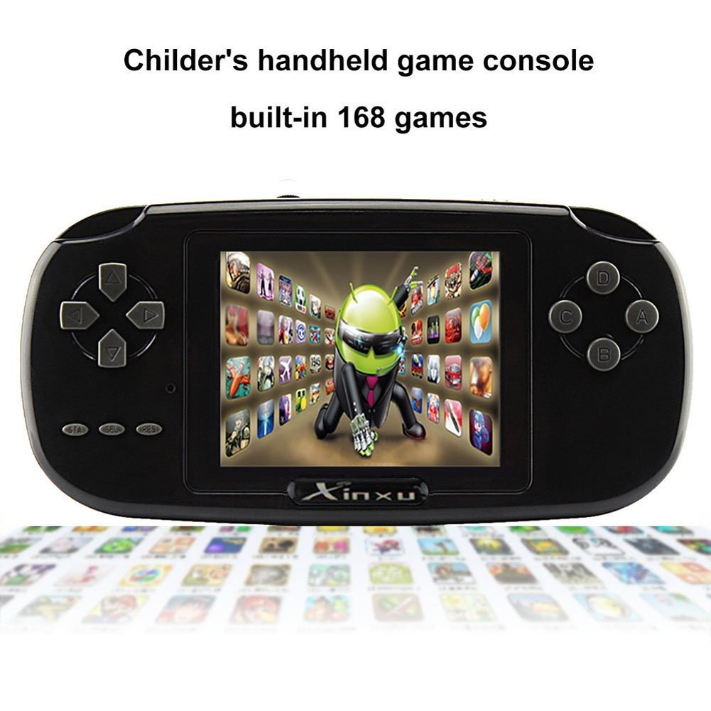 handheld game console (8).jpg