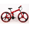 Wholesales Cheap 26inch 21speed Brompton Folding