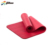 High quality eco-friendly NBR folding yoga mat