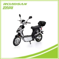For Cheap Sale Approved USA Dealers Electric Scooters