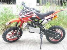 mini bike 49cc hot selling dirt bike with CE