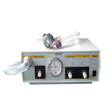 Cheap Portable Medical Emergency Ventilator,medical ventilator machine with cheap price,ventilator machine price from china