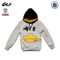 Cool boy beautiful children clothing