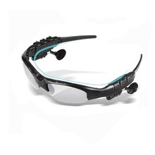 Bluetooth <span class=keywords><strong>lunettes</strong></span> de soleil Mp3 bluetooth <span class=keywords><strong>lunettes</strong></span> bluetooth vidéo <span class=keywords><strong>lunettes</strong></span>