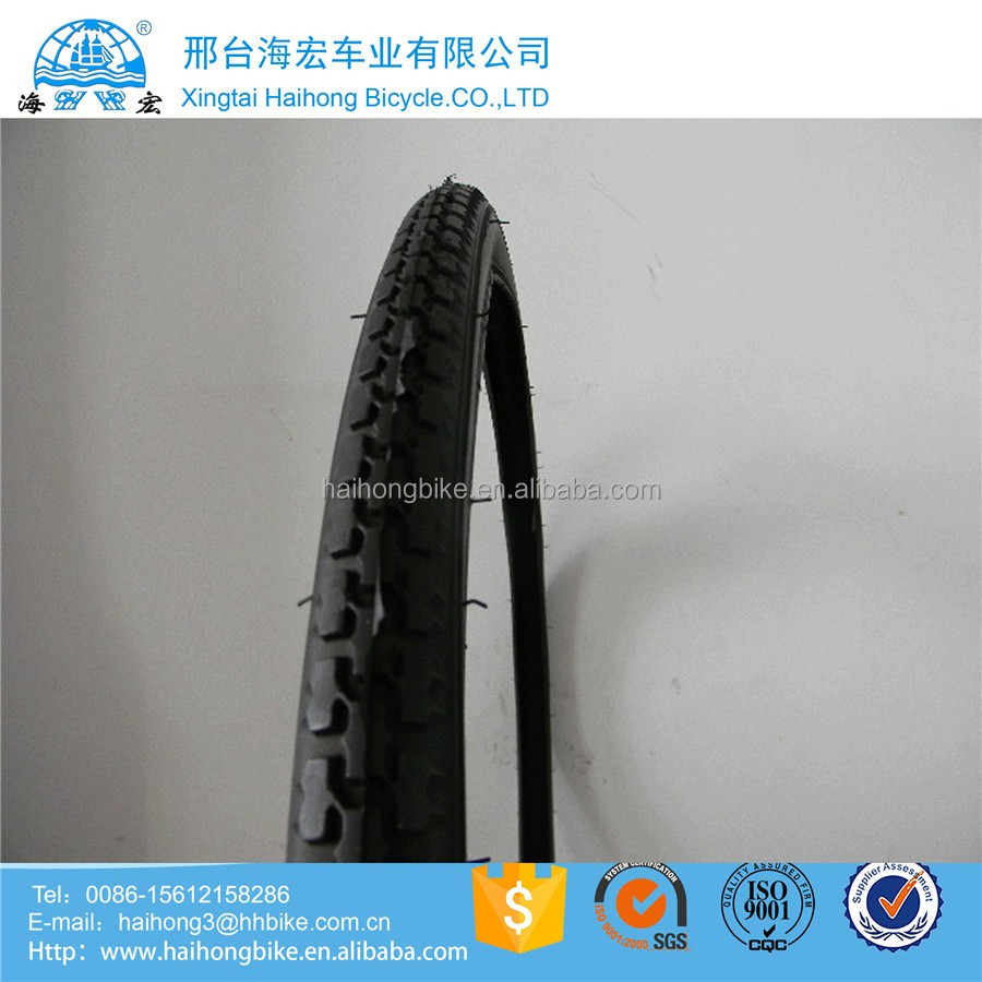 High quality cheap rubbler tubeless tyres for bikes