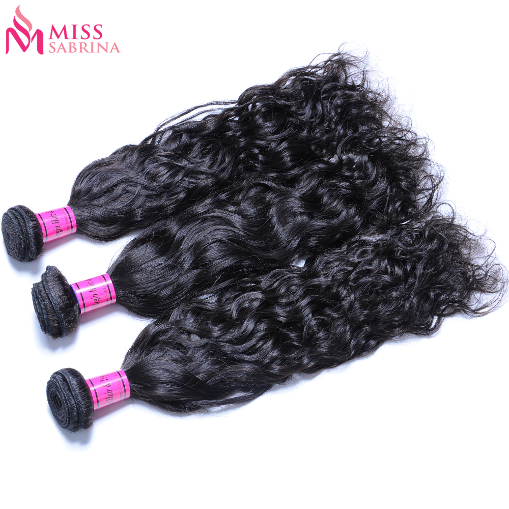 Alibaba Xuchang Wholesale 100% Top Quality Full Cuticle 14 inches indian cheap Remy Human Hair Weaving