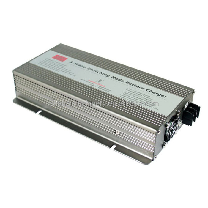 Power supply Meanwell ESP-240-54 ENP-240-12 NEL-200-2.8