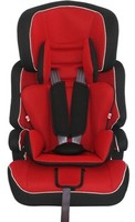 2015 new baby car seat