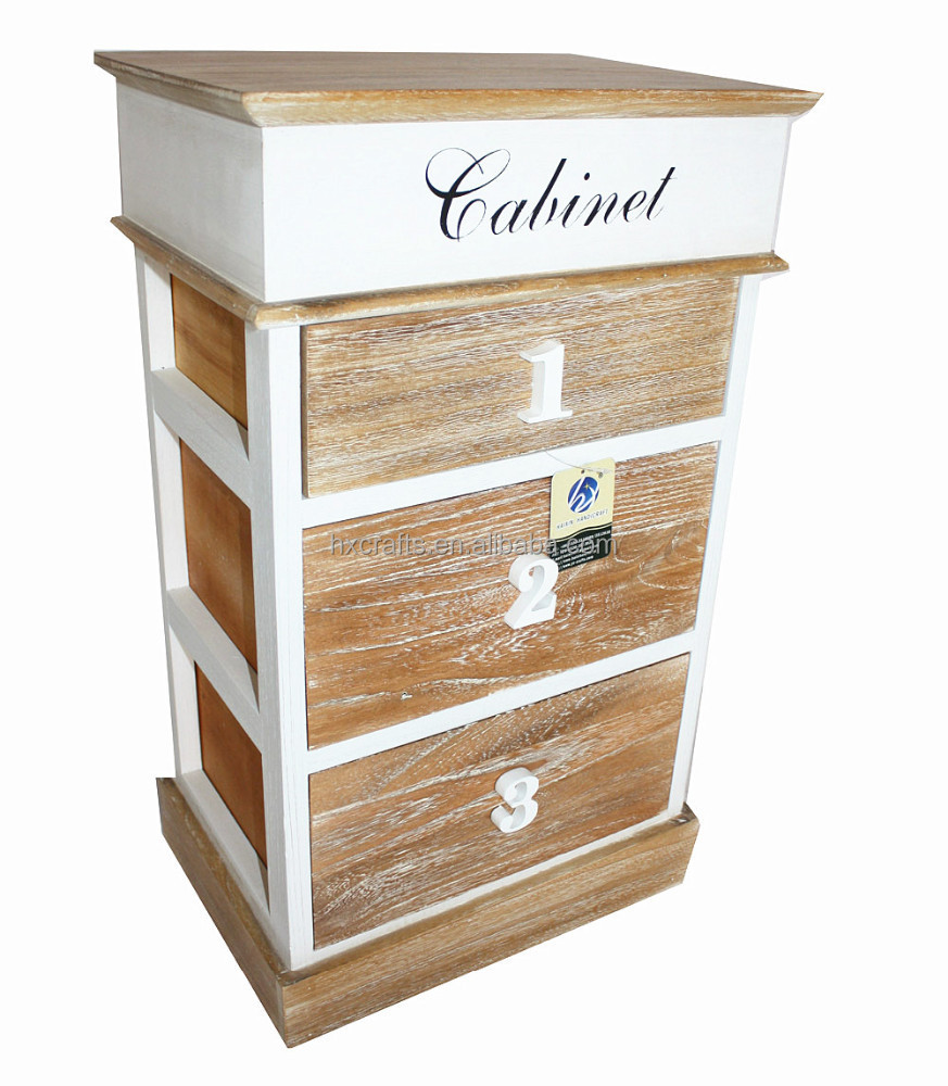 Wholesale Home Design Products Wholesale Cao County Home Design 3 Drawer Wood Storage