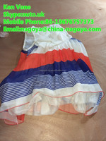 wholesale second hand clothes,second hand clothes australia, second hand clothing uk