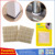 furniture protector adhesive felt pads for chair