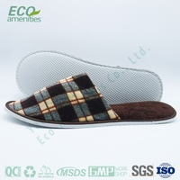 For Dubai Fashion sexy bedroom slipper is hotel slippers