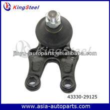 Ball Joint Repair Kit for Toyota Hiace V Wagon 2.5D-4D 43330-29125